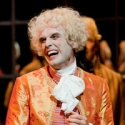 Photo Flash: First Look at Old Globe's SHAKESPEARE FESTIVAL