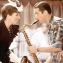 Hª del cine musical: Resumen, de ayer a hoy