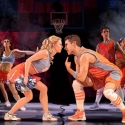 BroadwayWorld.com Launches Exclusive STAGE ART; First Up - LYSISTRATA JONES