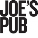 Joe's Pub Announces December Performances