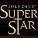 BWW Interviews: Josh Young - JESUS CHRIST SUPERSTAR's 'Judas'
