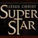 BWW Interviews: Josh Young - JESUS CHRIST SUPERSTAR's 'Judas'