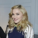 Madonna to Guest Star on Next Season of GLEE?