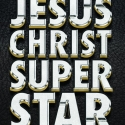 JESUS CHRIST SUPERSTAR Launches Facebook Fan Contest!