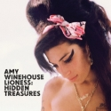 Photo Flash: Cover for Final Amy Winehouse Album Set for 12/5 Release