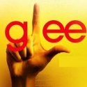 GLEE: Season 3, Episode 3, Asian F