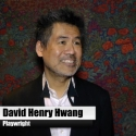 BWW TV: Inside Opening Night of CHINGLISH!