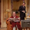 BWW's Top Long Island Theatre Stories of 2012