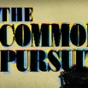 THE COMMON PURSUIT to Play Roundabout's Laura Pels Theatre in May