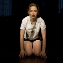 Photo Flash: CARRIE's Back! First Production Shots Released!
