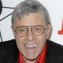 Photo Flash: Paley Center Celebrates Career of Jerry Lewis