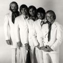 The Beach Boys to Reunite on CBS's GRAMMY AWARDS, 2/12