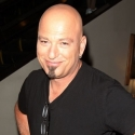 Howie Mandel to Become Permanent Co-Host on LIVE! WITH KELLY?