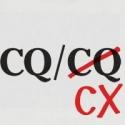 Atlantic Theater Company Extends CQ/CX Through 3/11