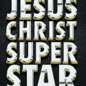 Rehearsals Begin Tomorrow for JESUS CHRIST SUPERSTAR