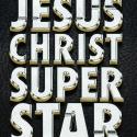 Rehearsals Begin Tomorrow for JESUS CHRIST SUPERSTAR