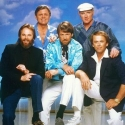 THE BEACH BOYS to Reunite at Grammy Awards, 2/12