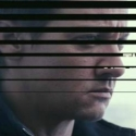 STAGE TUBE: First Look - Trailer for THE BOURNE LEGACY