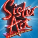 SISTER ACT Matinee Filmed for Lincoln Center Archives Today, 2/8