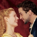 SOUND OFF: SHAKESPEARE IN LOVE On Blu-ray
