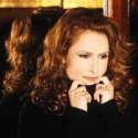 The Barns at Wolf Trap Presents Melissa Manchester and Catie Curtis, Nov. 17-18