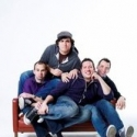 truTV's IMPRACTICAL JOKERS to Premiere 12/15