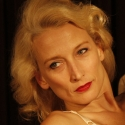 BWW Reviews: DOUBLE INDEMNITY at ACT - Almost There