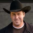 Rodney Carrington to Host Fox's AMERICAN COUNTRY NEW YEAR'S EVE LIVE, 12/31