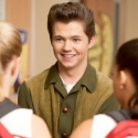 SOUND OFF: GLEE Gets Two Of Its Own Pots O' Gold