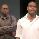 BWW TV: Yale Rep's GOOD GOODS Performance Highlights