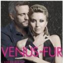 MTC Presents 'Afterwards: VENUS IN FUR' Discussion Series at The Greene at WNYC and WQXR, 11/17