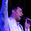 BWW TV: The Song and Dance Man Returns; HUGH JACKMAN IS BACK ON BROADWAY - Performance Highlights!