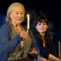 Photo Flash: First Look at Roundabout's ROAD TO MECCA