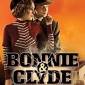 BONNIE & CLYDE to Get Cast Album Recording Despite Early Shutter; Recording Begins Jan. 2