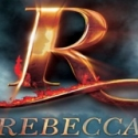 REBECCA Headed For the Big Screen - New Film Adaptation in the Works