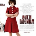 MADE IN DAGENHAM Musical Aiming for West End in 2013