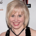 Nancy Opel Set to Return to Broadway's MEMPHIS, 2/14