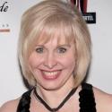 Nancy Opel Set to Return to Broadway's MEMPHIS, 2/14