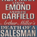 Rush Policy Announced for DEATH OF A SALESMAN!