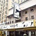 Rumor Patrol: THE BOOK OF MORMON Staying Put at Eugene O'Neill Theatre