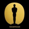 97 Original Scores Eligible for Oscars