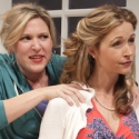BWW's Top Costa Mesa Theatre Stories of 2012