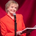 Photo Coverage: Happy Halloween From CELEBRITY AUTOBIOGRAPHY Featuring Florence Henderson, Craig Bierko & More!