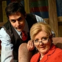 BWW's Top Cleveland Theatre Stories of 2012
