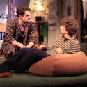 BWW TV: Jesse Eisenberg, Justin Bartha in ASUNCION - Performance Highlights!