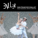 BWW Reviews: SF Ballet Ends the Christmas Season with Colorful NUTCRACKER