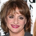 Patti LuPone and Laurie Metcalf to Lead David Mamet's THE ANARCHIST on Broadway; Opening Set for Fall 2012