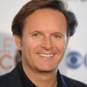 Mark Burnett Signs on as Executive Producer for Spike TV's 2011 VIDEO GAME AWARDS