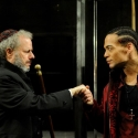 BWW Reviews: THE MERCHANT OF VENICE at Trinity Repertory Company