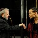 BWW Reviews: THE MERCHANT OF VENICE at Trinity Repertory Company